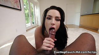 Jade Video - CastingCouch-HD 4